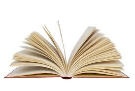 کتاب طب اسلامی